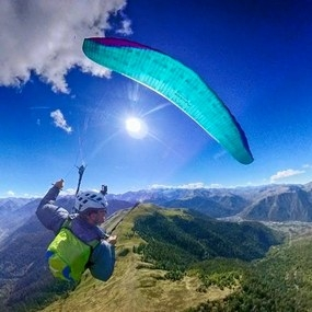 All Paragliders