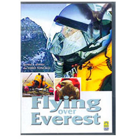 Hang Gliding DVDs