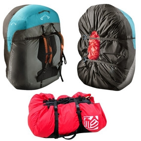 Fast Packing Bags
