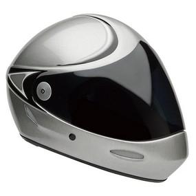 Freeflight Helmets