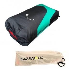 Inner Bags & Riser Bags