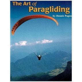 Instructional Flying Books