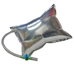Ballast Bags & Water Containers