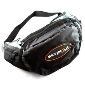 Belt Sacks & Bum Bags