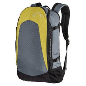 Small Bags & Rucksacks