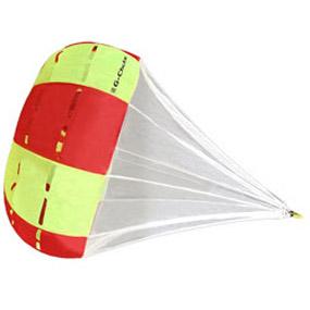 Drag Parachutes