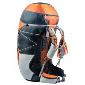 Lightweight Bags & Rucksacks