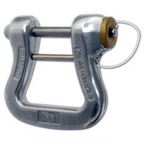 Pin Lock Karabiners