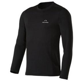 Pullovers, Sweaters & Sweatshirts