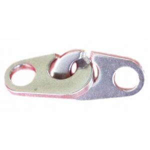 Brummel Hooks - Standard (pair)
