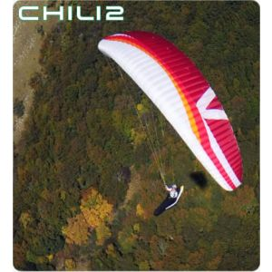 Skywalk Chili 2 (PAST MODEL)
