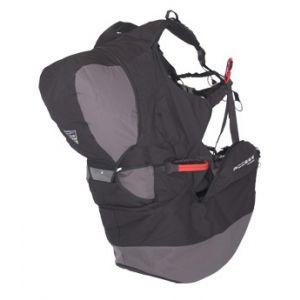 Supair Access Airbag 2010 (PAST MODEL)