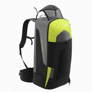 Advance PIPACK 2 - 31L - brand new, on sale - last one!