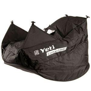 Gin Airbag for Yeti Convertible 2