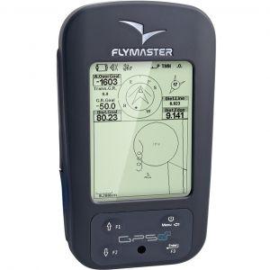 Flymaster GPS SD 3G