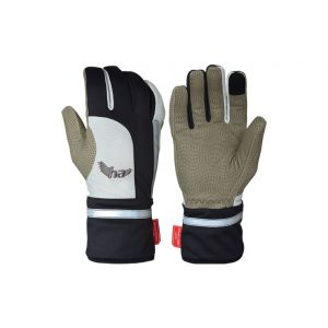 High Adventure Itsy Bitsy Touch Gloves