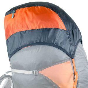 Kortel Kolibri Backpack Extension (backpack not included)