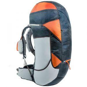 Kortel Kolibri Backpack 80L