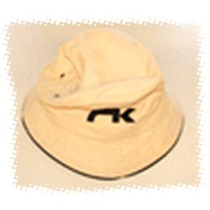 Niviuk NK Bucket Hat