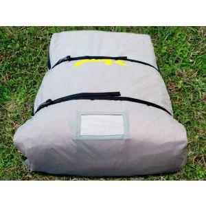 Niviuk NKare Bag Mk4
