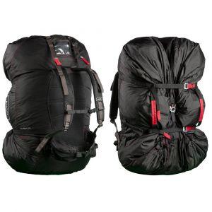 Nova CITO Fast Packing Bag