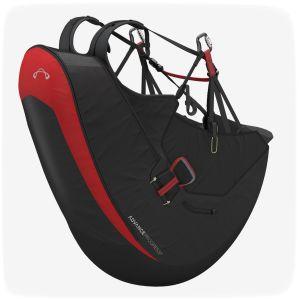 Advance PROGRESS 2 - harness mode