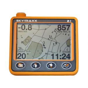 Skytraxx 2.1