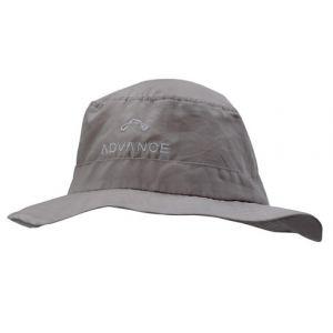 Advance Sun Bob Hat