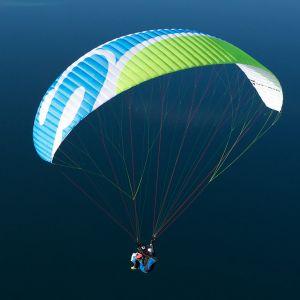 Sup'Air SORA | Colour Earth (Blue-Green >> code 01)
