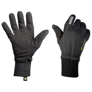 Supair TOUCH Gloves, made for freeflying activities