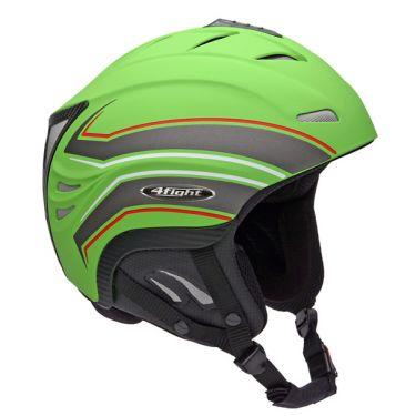 Icaro Helmet Stickers - Oval (Pair)