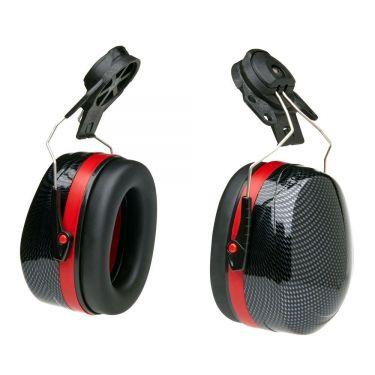Icaro Ear Defenders ECO Carbon