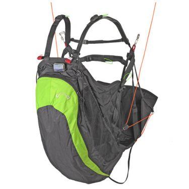 Advance EASINESS reversible harness - harness mode