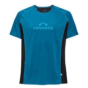 Advance All Mountain T-Shirt