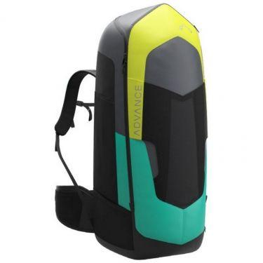 Advance LIGHTPACK 3 rucksack front