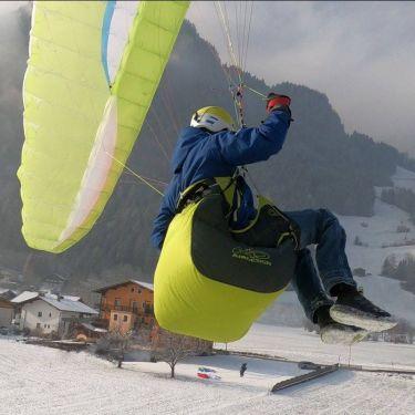 AirDesign Le Slip Full Kit