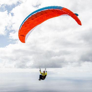 Advance ALPHA 7 paraglider