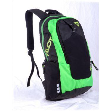 Supair City Bag