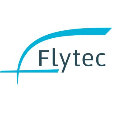 Flytec Wall Charger for 6030/6040 EU