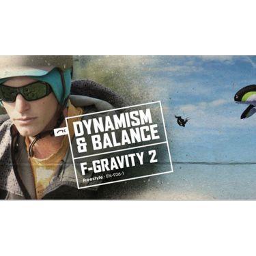 Niviuk F-Gravity 2