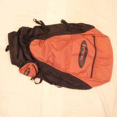 FreeX Rucksack 85L 0201116B