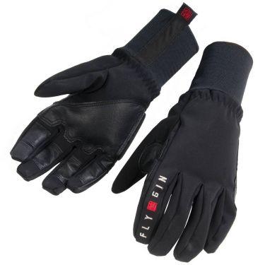 Gin Softshell Gloves