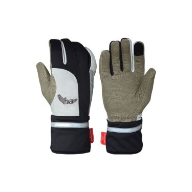 High Adventure Itsy Touch Gloves
