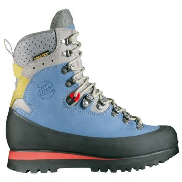 Hanwag Super Fly GTX - final stock, on sale!