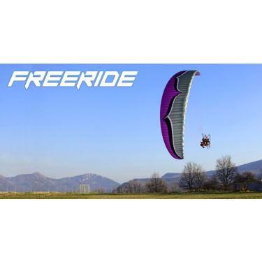 Ozone Freeride