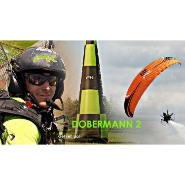 Niviuk Dobermann 2
