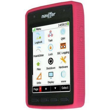 Naviter Hyper Jacket - Pink