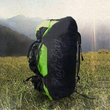 Niviuk Koli Bag fastpack, fast packing backpack-like bag