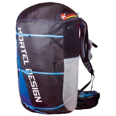 Kortel Kolibri Backpack 60L