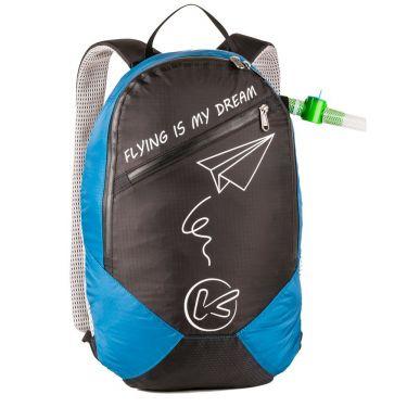 Kortel Reversible Ballast Bag Holder (internal ballast bag not included, sold separately)